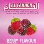 Al Fakher Berry Flavour