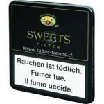 Dannemann Sweets