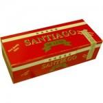 Santiago Filterhülsen