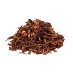 Burley tabacco