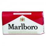 Marlboro Rot