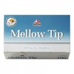 Mellow Tip