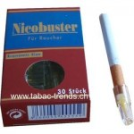 Nicobuster Microfilter
