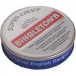 Singletons Menthol Super Snuff