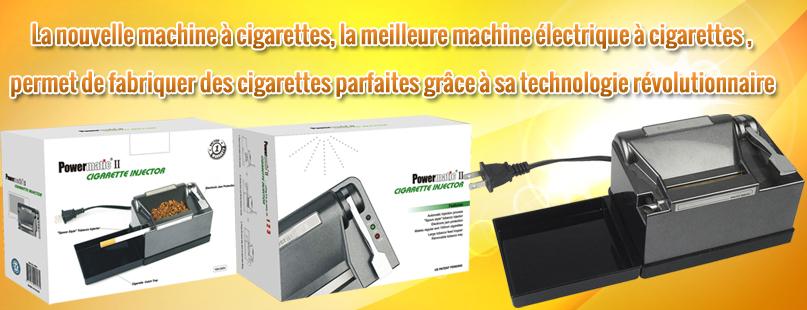 tabac acheter commande en ligne pas cher lexique en ligne de tabac tabac. Black Bedroom Furniture Sets. Home Design Ideas
