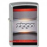 Zippo Benzinfeuerzeug