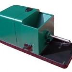 Quick-Roller Modell 06