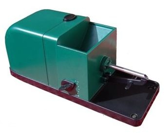 quick roller elektrische zigarettenmaschine online tabak lexikon. Black Bedroom Furniture Sets. Home Design Ideas