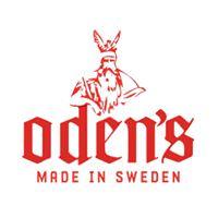 Odens Snus