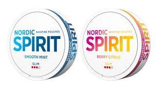 Nordic Spirit