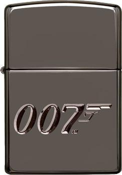 Zippo 60005637 James Bond 007