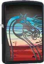Zippo Horse 60002475