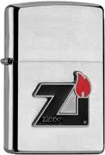 Zippo Emblem 60000831