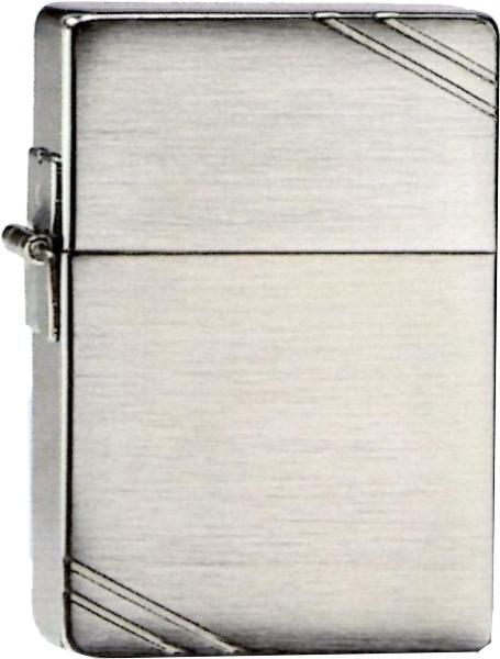 Zippo Replica 1935 (24446)