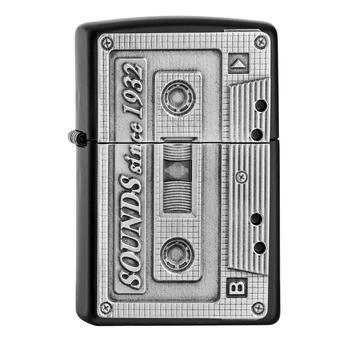 Zippo Pl Tape 2005159