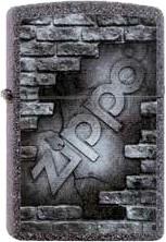 Zippo Bricks 60001361