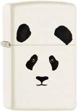 Zippo Panda 60000452