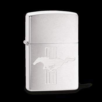 Zippo Ford Mustang 60003578
