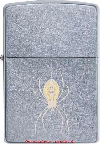 Zippo 60004982 Spider
