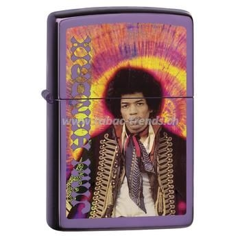 Zippo Bob Marley Sing