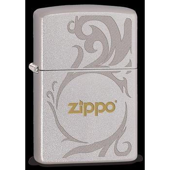 Zippo Arabesque Zippo 60003251