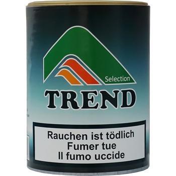 Trend Selection Zigarettentabak