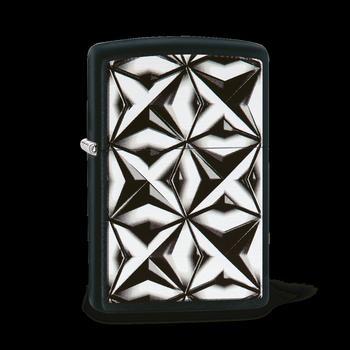 Zippo 3d Pattern 60003363