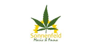 Sonnenfeld