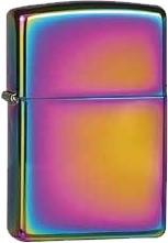 Zippo Spectrum 60000807