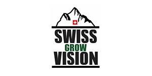 Swiss Grow Vision