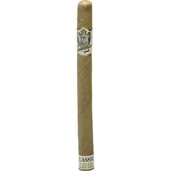 Samana Panatela - 25 Zigarren