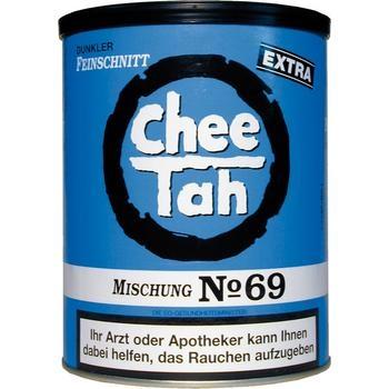 Chee Tah No.69 Tabak