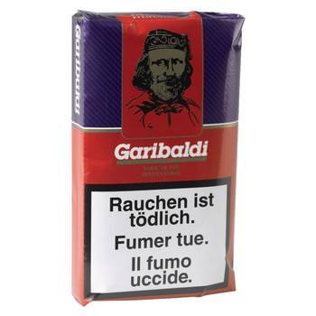 Garibaldi Beutel 40 g