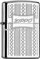 Zippo Ornament 203287