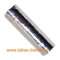 Kohle für Wasserpfeifen Shisha 40mm