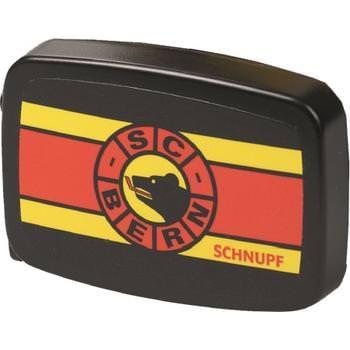 SC Bern Snuff