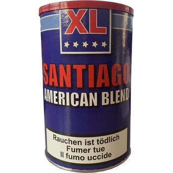 Santiago XL Tabac à cigarettes