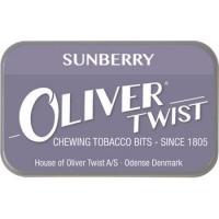 Oliver Twist Sunberry Kautabak