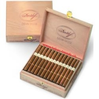 Davidoff Mini Cigarillos Gold 3 x 50Stk.