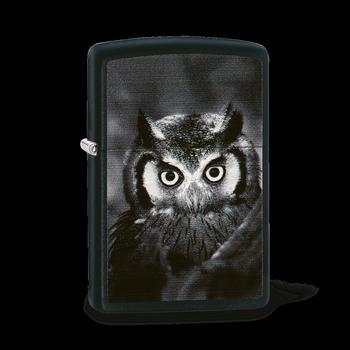 Zippo Owl 60003466