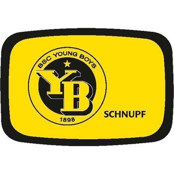 BSC YB-Schnupftabak 10g