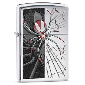 Zippo Spider 60000267