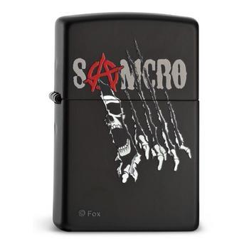Zippo SOA 60000696