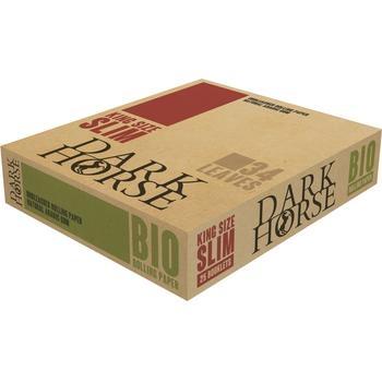 Dark Horse Bio King Size Box