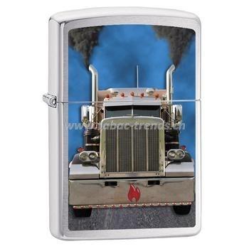 Zippo Truck
