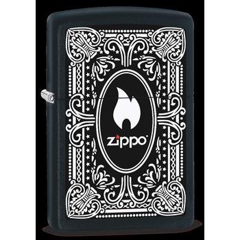 Zippo Vintage Zippo Design 60002996