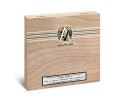AVO Classic No. 3 - 20 Zigarren