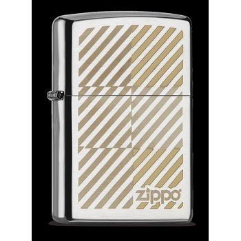 Zippo Design 60001982