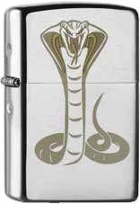 Zippo Cobra 60000534