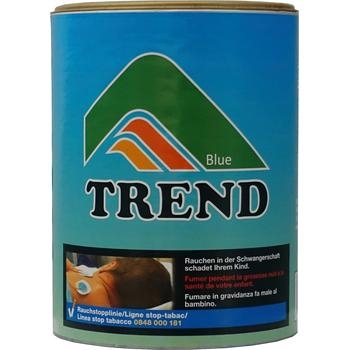 Trend Blue VolumeTabak